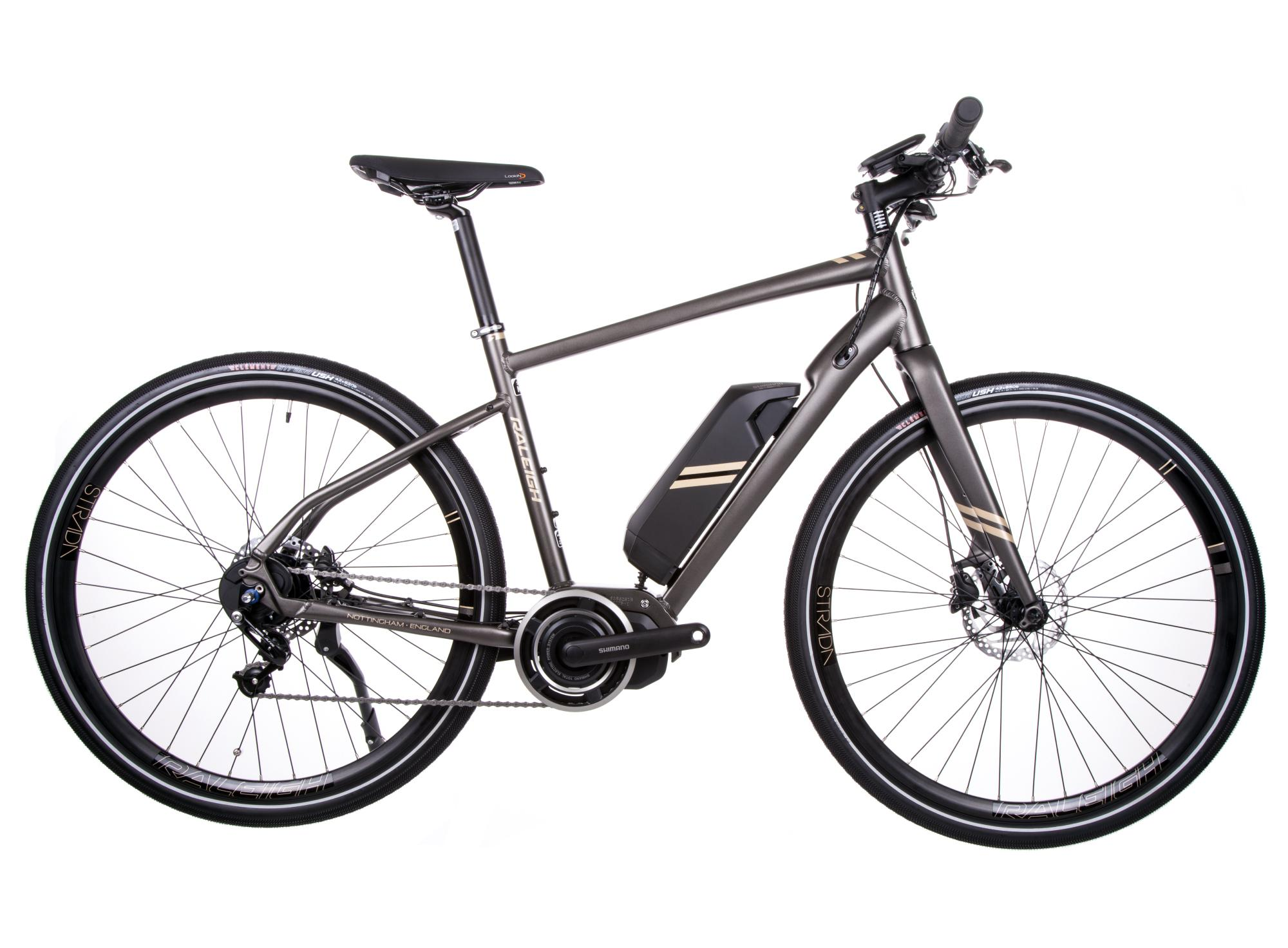 raleigh-strada-comp-electric