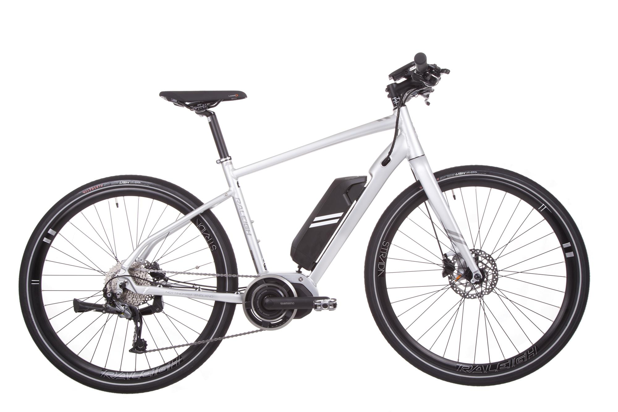 raleigh-strada-elite-electric-grey